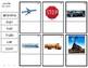 G4 Transportation Photo Labeling