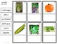 G4 Vegetables Photo Labeling