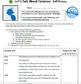 G5 Commas & Titles of Works - 'Let's Talk About Commas' Es