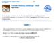 Bundle G6 Percents & Expressions - Summer Reading Challenge Performance Task