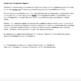 Bundle G7 Informative Reading & Writing - Overhaulin' Perf