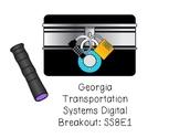 GA Transportation Systems Digital Breakout (SS8E1)