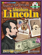 Abraham Lincoln: America's 16th President