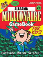 Alabama Millionaire
