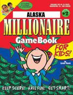 Alaska Millionaire