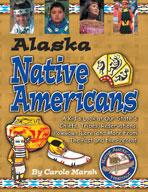 Alaska Native Americans
