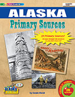 Alaska Primary Sources (eBook)