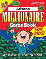 Arizona Millionaire