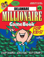 Delaware Millionaire