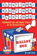 Elections! Elections! Elections!