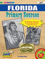 Florida Primary Sources (eBook)
