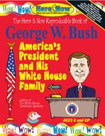 George W. Bush - 3rd Edition