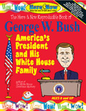 George W. Bush - 3rd Edition