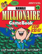 Hawaii Millionaire