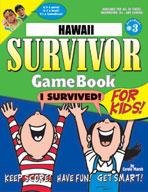 Hawaii Survivor: A Classroom Challenge!