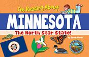 I'm Reading About Minnesota