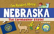 I'm Reading About Nebraska