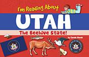 I'm Reading About Utah