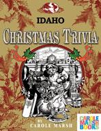 Idaho Classic Christmas Trivia