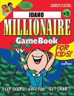Idaho Millionaire