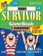 Idaho Survivor: A Classroom Challenge!