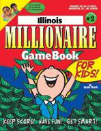 Illinois Millionaire