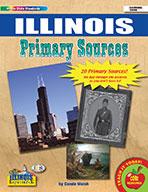 Illinois Primary Sources (eBook)