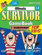 Illinois Survivor: A Classroom Challenge!