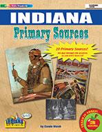 Indiana Primary Sources (eBook)