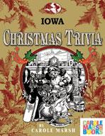 Iowa Classic Christmas Trivia