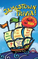 Jamestown Trivia