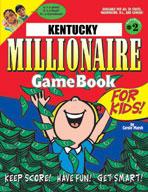 Kentucky Millionaire