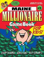 Maine Millionaire
