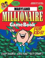Maryland Millionaire