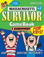 Massachusetts Survivor: A Classroom Challenge!