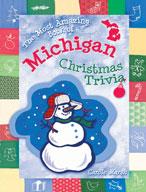 Michigan Christmas Trivia