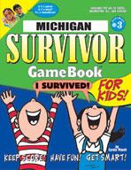 Michigan Survivor: A Classroom Challenge!