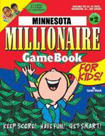 Minnesota Millionaire