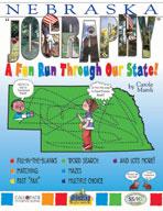 "Nebraska ""Jography"": A Fun Run Through Our State!"