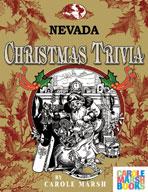 Nevada Classic Christmas Trivia