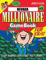 Nevada Millionaire