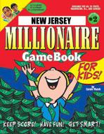 New Jersey Millionaire