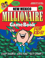 New Mexico Millionaire