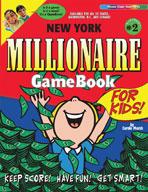 New York Millionaire