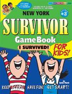 New York Survivor: A Classroom Challenge!