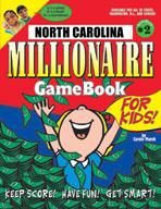 North Carolina Millionaire