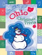 Ohio Christmas Trivia