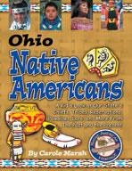 Ohio Native Americans