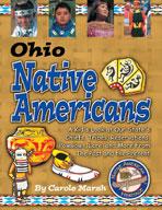 Ohio Native Americans