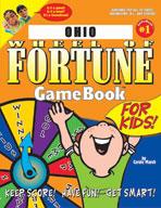 Ohio Wheel of Fortune!